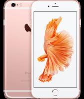 iPhone 6S Plus 128Gb (Rose Gold)