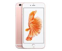 iPhone 6S Plus 32Gb (Rose Gold) (MN2Y2)