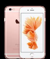 iPhone 6S 16Gb (Rose Gold)