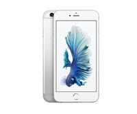 iPhone 6S 32Gb (Silver) (MN0X2)
