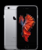 iPhone 6S 16Gb (Space Gray) (MKQJ2)