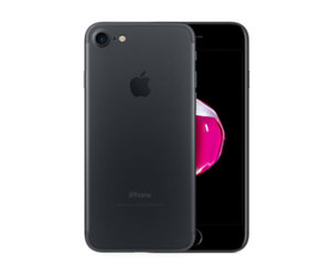 iPhone 7 32Gb (Black) (MN8X2)