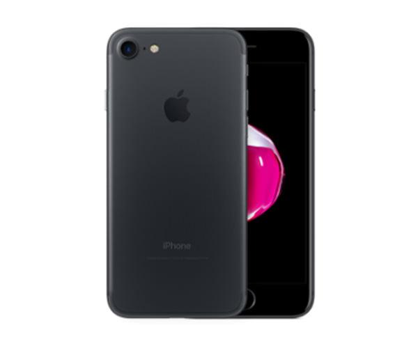 iPhone 7 32Gb (Black) (MN8X2)