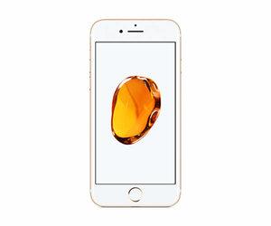 iPhone 7 128GB (Gold) (MN942) - фото 2