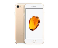 iPhone 7 128GB (Gold) (MN942)
