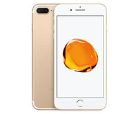 iPhone 7 Plus 256Gb (Gold) (MN4Y2)
