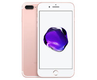 iPhone 7 Plus 32Gb (Rose Gold) (MNQQ2)