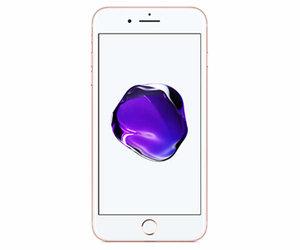 iPhone 7 Plus 32Gb (Rose Gold) (MNQQ2) - фото 2