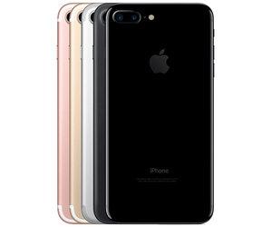iPhone 7 Plus 32Gb (Rose Gold) (MNQQ2)