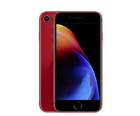 iPhone 8 64Gb (PRODUCT Red) (MRRK2)