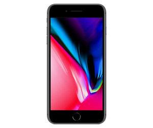 iPhone 8 Plus 64Gb (Space Gray) (MQ8L2) - фото 1