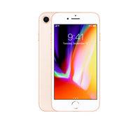 iPhone 8 128Gb (Gold) (MX152)