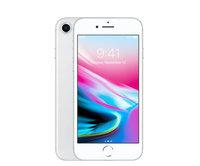 iPhone 8 256Gb (Silver) (MQ7G2)