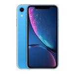 iPhone Xr 256Gb (Blue) (MRYQ2)