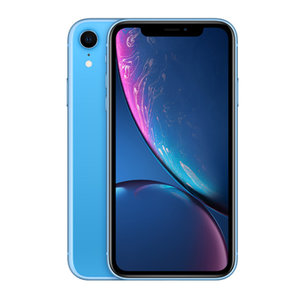 iPhone Xr 256Gb (Blue) (MRYQ2)