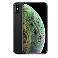 iPhone Xs Max 512Gb (Space Gray) (MT622)