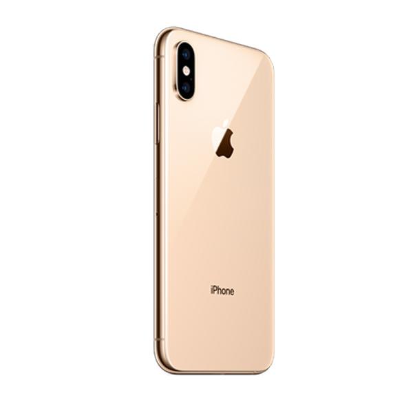 iPhone Xs 256Gb (Gold) (MT9K2)