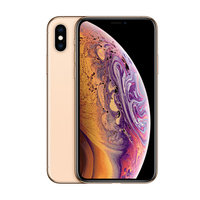 iPhone Xs 512Gb (Gold) (MT9N2)