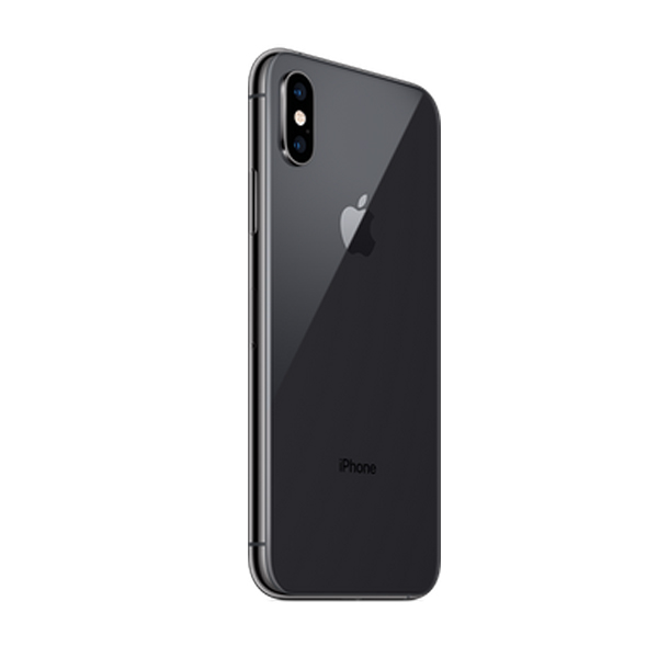 iPhone Xs 64Gb (Space Gray) (MT9E2)