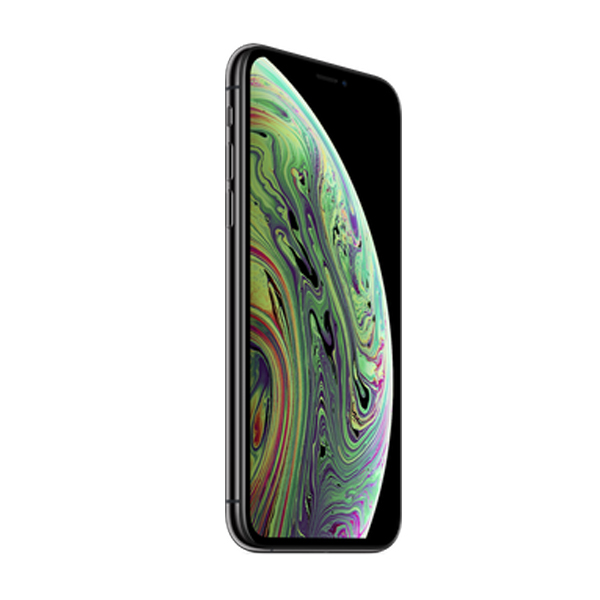 iPhone Xs 256Gb (Space Gray) (MT9H2)
