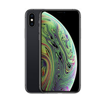 iPhone Xs 512Gb (Space Gray) (MT9L2)