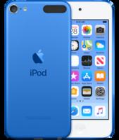 Apple iPodtouch 7Gen 256GB Blue (MVJC2)