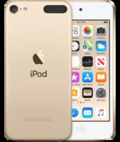 Apple iPodtouch 7Gen 128GB Gold (MVJ22)