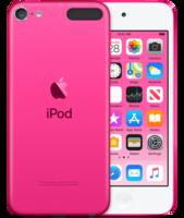 Apple iPodtouch 7Gen 128GB Pink (MVHY2)