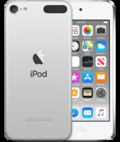 Apple iPodtouch 7Gen 32GB Silver (MVHV2)