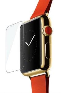 Защитное броне-стекло для Apple Watch (42mm) - фото 2