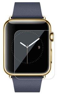 Защитное броне-стекло для Apple Watch (42mm) - фото 3