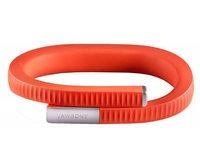 Фитнес браслет Jawbone UP24 Persimmon (Large)