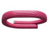 Фитнес браслет Jawbone UP24 Pink Coral (Large)