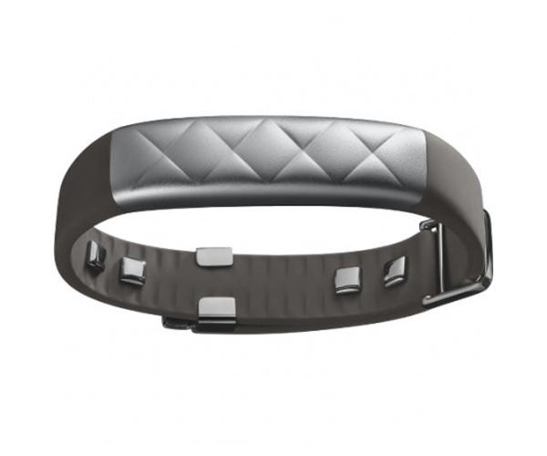 Фитнес браслет Jawbone UP3 (White)