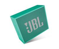 Портативная колонка JBL GO - Teal (JBLGOTEAL)