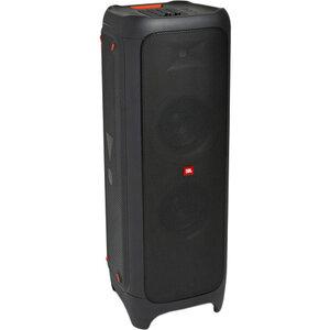 Мультимедийная акустика JBL PARTYBOX 1000 (JBLPARTYBOX1000) - фото 1