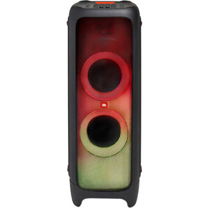 Мультимедийная акустика JBL PARTYBOX 1000 (JBLPARTYBOX1000)