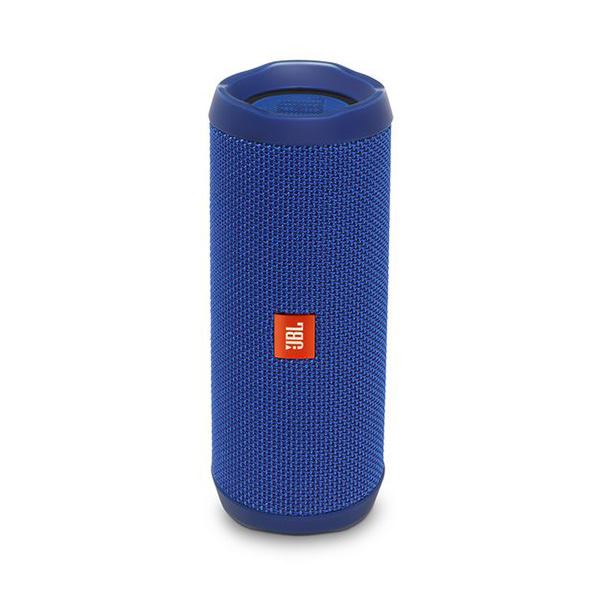 Портативная колонка JBL Flip 4 - Blue