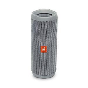 Портативная колонка JBL Flip 4 - Gray