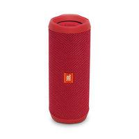 Портативная колонка JBL Flip 4 - Red