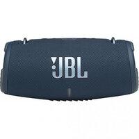 Портативная колонка JBL Xtreme 3 - Blue (JBLXTREME3BLU)