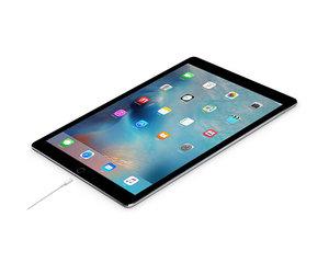 Кабель Apple Lightning to USB-C (1.0m) (MK0X2/MQGJ2) - фото 3
