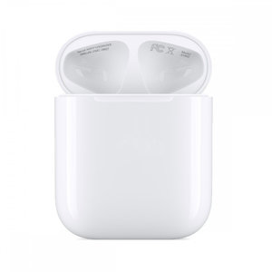 Кейс Apple AirPods Case (MMEF2/C)