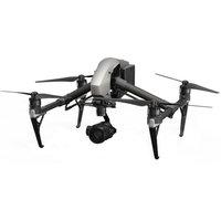 Квадрокоптер для видеосъемки DJI Inspire 2 (CP.BX.000167)