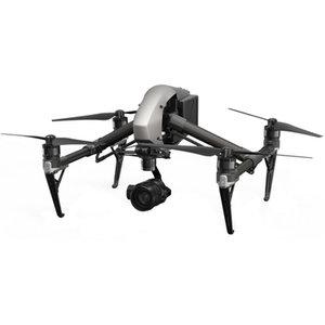 Квадрокоптер DJI Inspire 2 (CP.BX.000167)