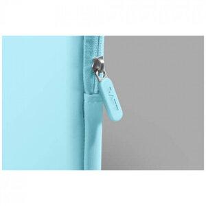 Чехол-папка LAUT HUEX PASTELS SLEEVE for MacBook Air/Pro 13'' Blue (L_MB13_HXP_BL) - фото 3