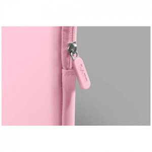 Чехол-папка LAUT HUEX PASTELS SLEEVE for MacBook Air/Pro 13'' Pink (L_MB13_HXP_P) - фото 3