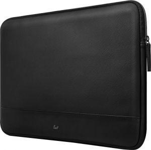"Чехол-папка Laut Prestige Sleeve для MacBook Pro 16"" - Black (L_MB16_PRE_BK)"