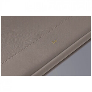 Чехол-папка LAUT PRESTIGE SLEEVE for MacBook Air/Pro 13'' Taupe (L_MB13_PRE_T) - фото 2