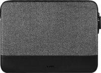 "Чехол-папка Laut Inflight Sleeve для MacBook Pro 16"" - Black (L_MB16_IN_BK)"